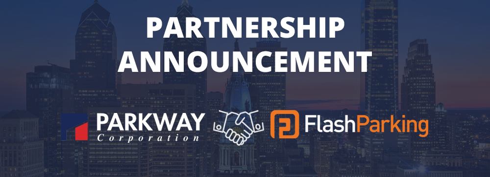 parkway-flashparking-announcement