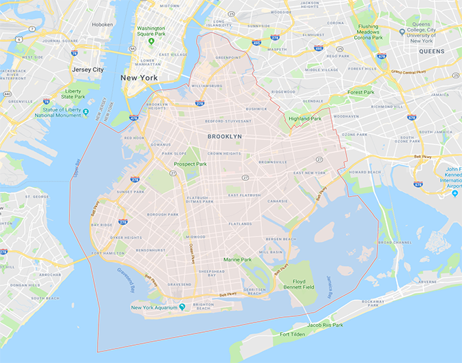 brooklyn-map